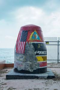 #keysStrong Key West is Ready for YOU