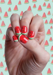 watermelon diy projects