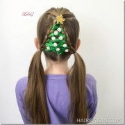 cute girl hairstyles ordinary