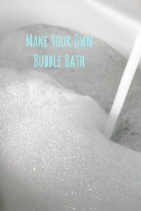 how to make your own bathtub - 28 images - home design ...
