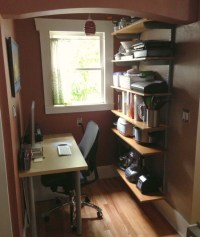 Small-home-office-space.jpg (550653) | Small home office ...