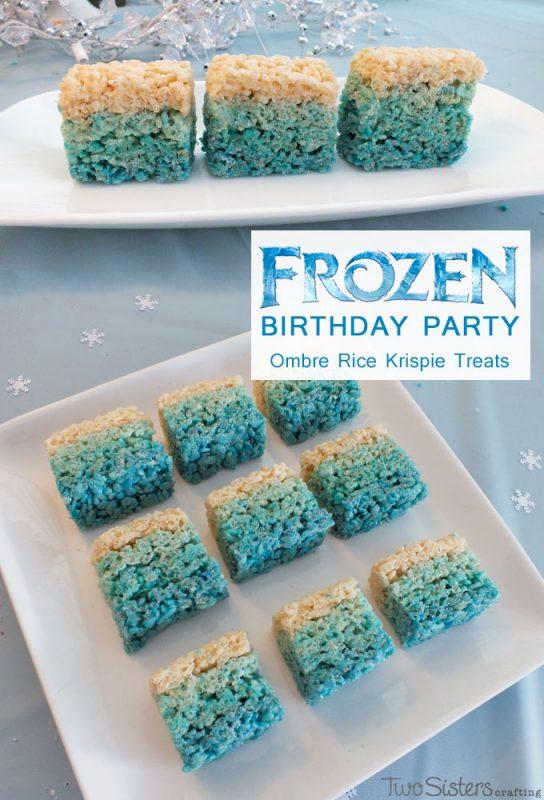 disney-frozen-ombre-rice-krispie-treats