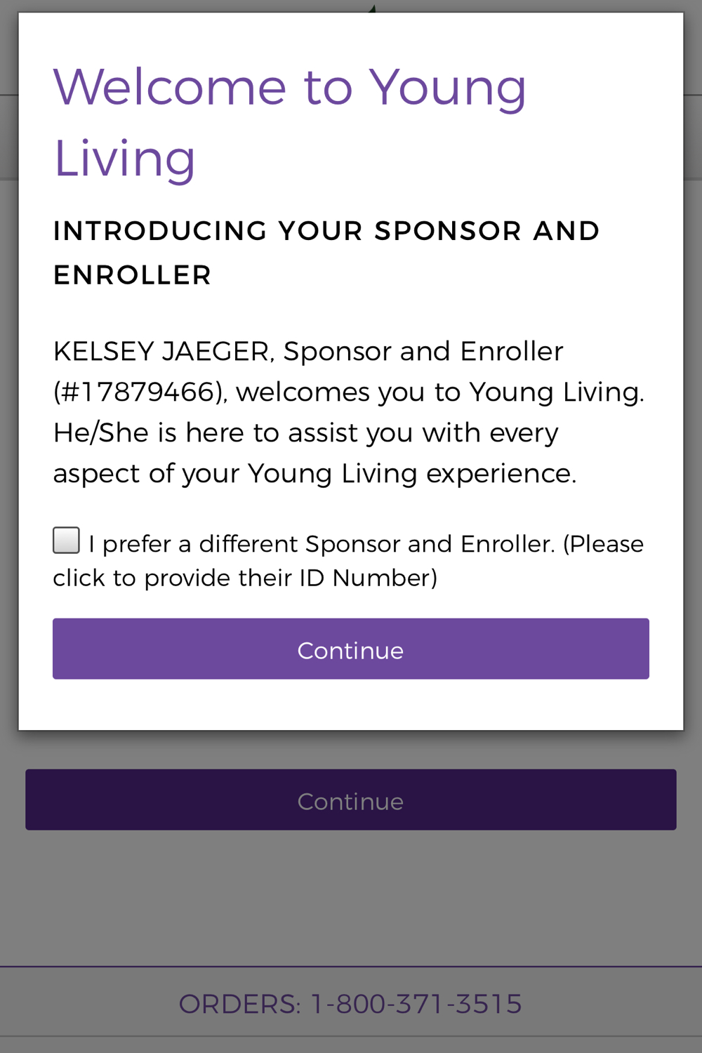 how-to-join-young-living