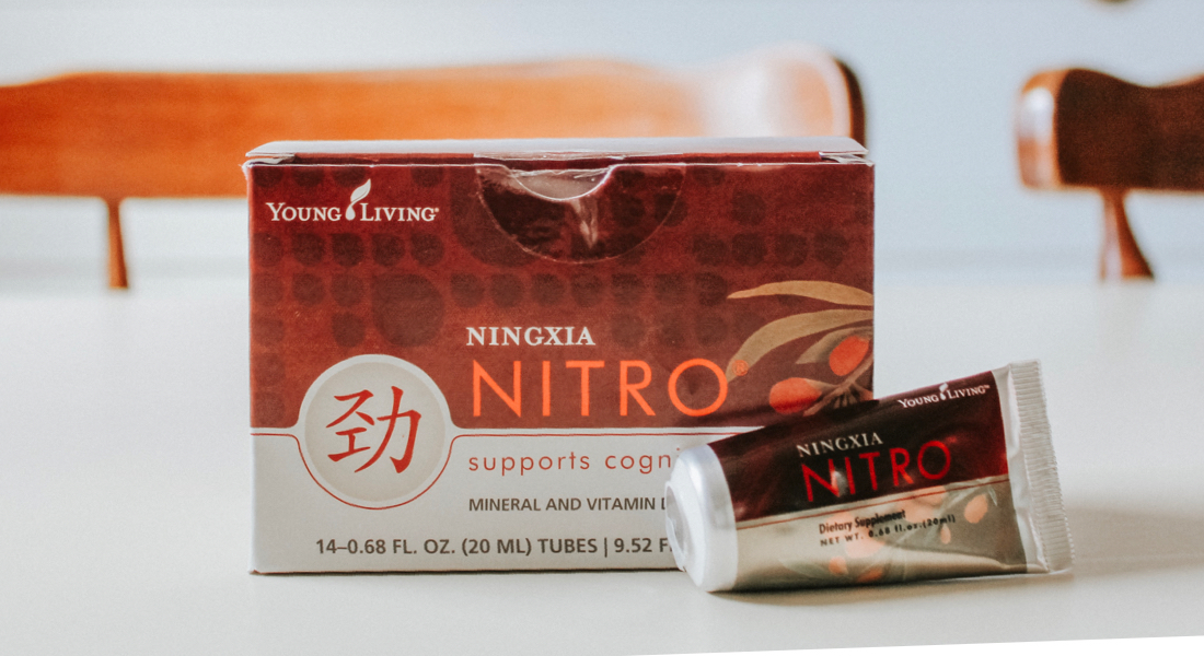 what-is-ningxia-nitro