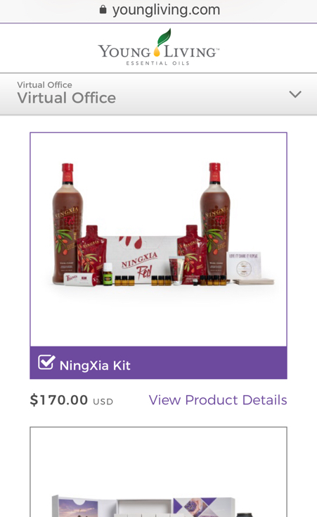 how-to-get-ningxia-starter-kit