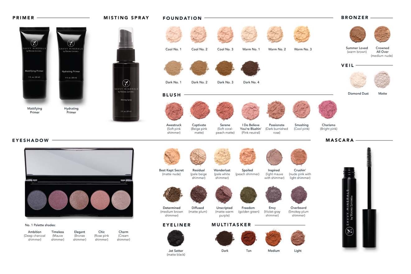 available-savvy-minerals-makeup-products