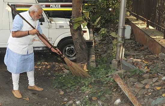 speech-essay-paragraph-Swachh-Bharat-Abhiyan-clean-india-campaign