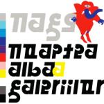 NAG9_logo_square