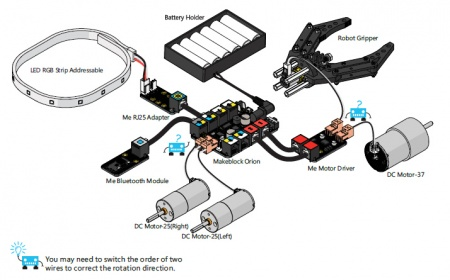 Iphone Sensor Cable IPhone Splitter Cable Wiring Diagram