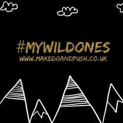 MyWildOnes