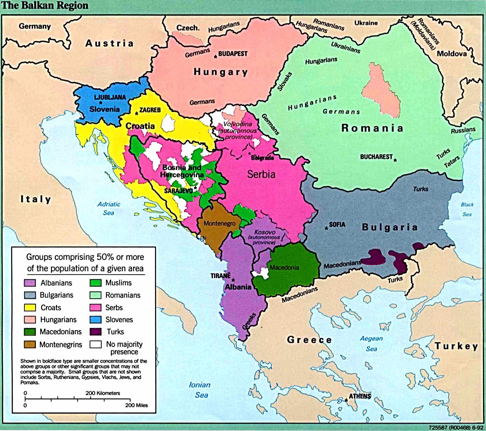 https://i0.wp.com/www.makedonija.info/CIA_Balkans.jpg