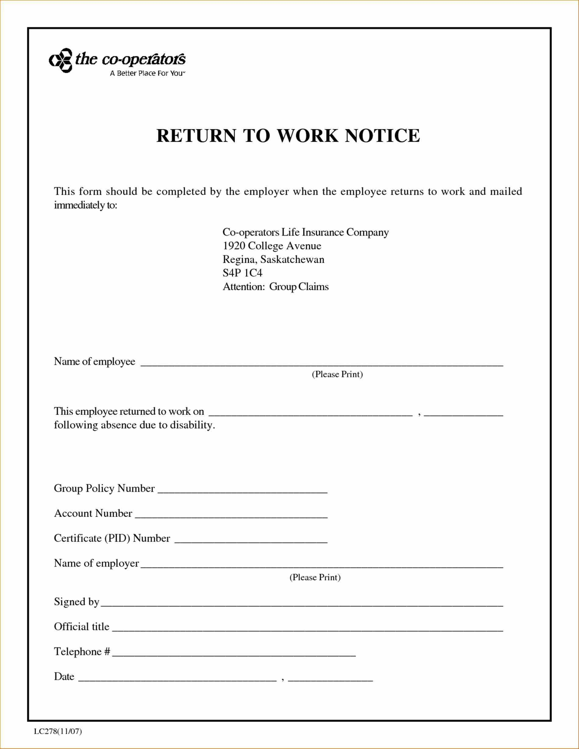 fake dr note template
