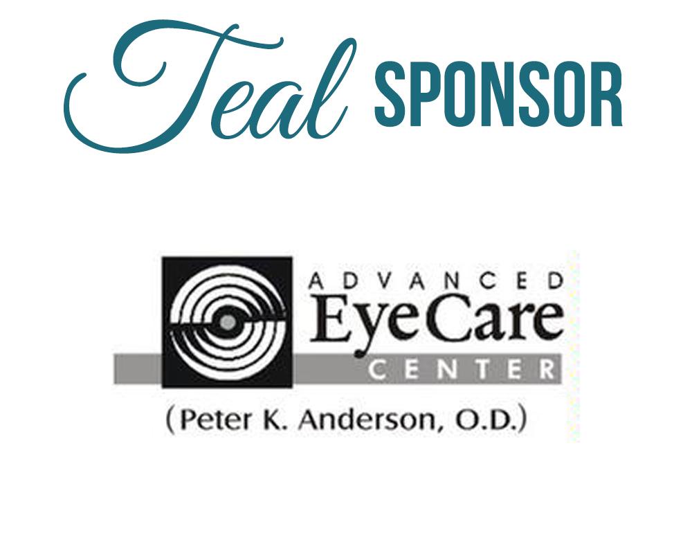 Advanced Eye Care, Levittown