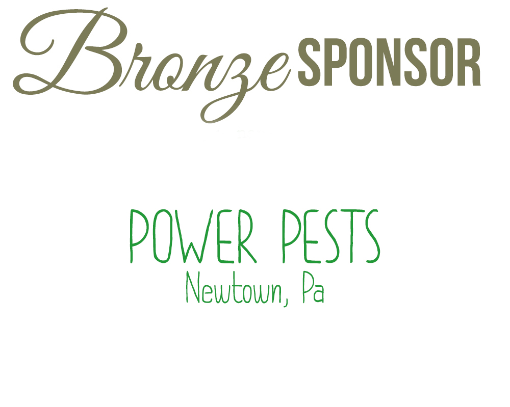 Power Pests, Newtown PA