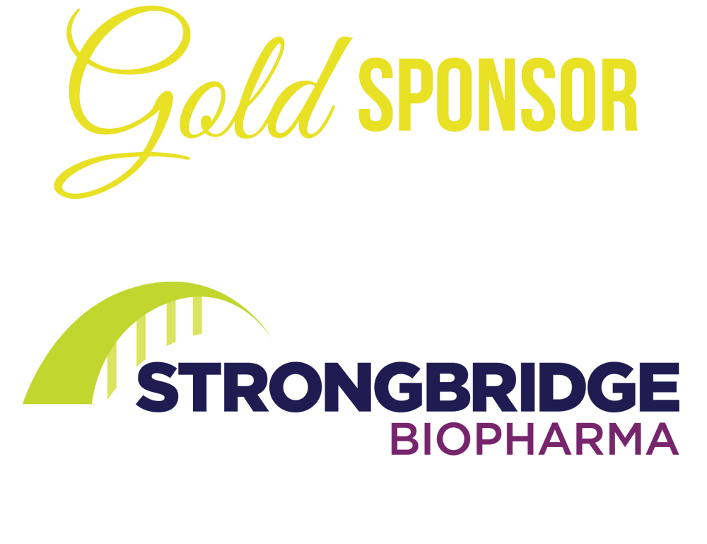 Strongbridge Biopharma