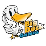 Big Duck Games