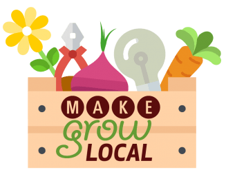 Make/Grow Local