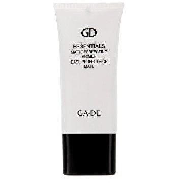 Primer GA-DE Essentials Matte Perfecting Natural