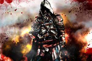 Sprites, Sons e texturas para o desenvolvimento de jogos