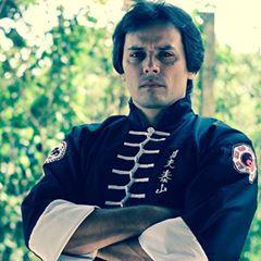 Luis Fernando Bellone