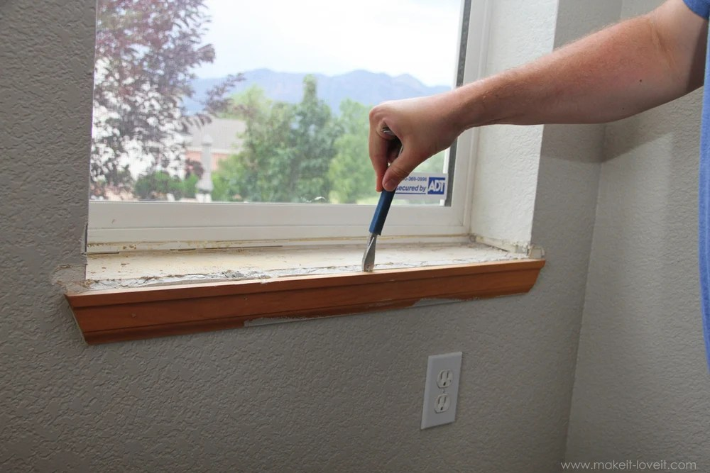 Image Result For How Do You Measure For Vinyl Replacement Windows