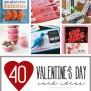 40 Diy Valentine S Day Card Ideas For Kids Make It