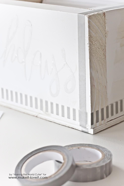 favorite things birthday box (18)