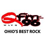 Q FM 96