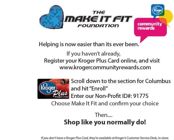 kroger_rewards