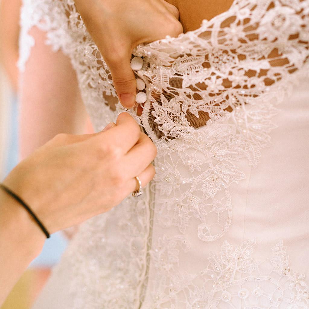 Warum brauche ich einen Wedding Planner  Make it happen