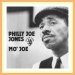 Philly Joe (by Jazz Profiles), via Make It Like a Man!
