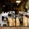 """Baker & Nosh,"" from The Sheridan Parkonian, via Make It Like a Man! Free Wi-Fi in Uptown"