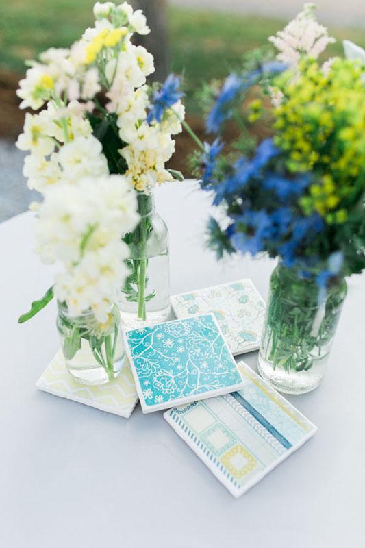gallery-weddings-rva-planning-14