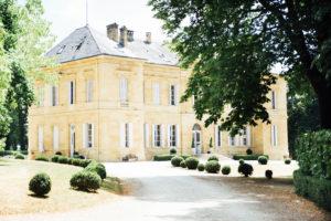 french chateau wedding photographer dordogne la durantie