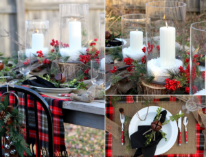 advice-from-the-planner-hosting-winter-weddings