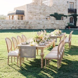 Engagement Table