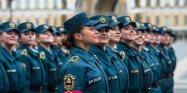 russia_parelasi6-660x330