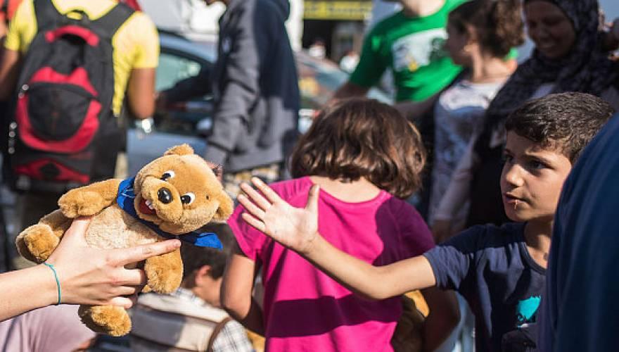 Αποτέλεσμα εικόνας για ηπατίτιδα σε σχολεία απο μετανάστες