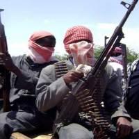 ΤΡΟΜΑΚΤΙΚΗ ΑΠΟΚΑΛΥΨΗ από υψηλόβαθμο στέλεχος της Αλ Νούσρα: «Οι ΗΠΑ και οι Κλίντον μας προμηθεύουν με βαρύ οπλισμό!»