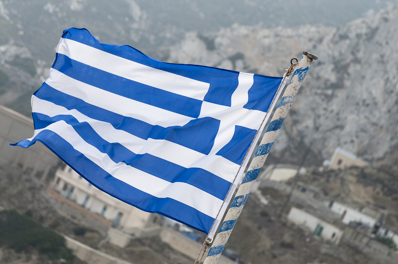 greek_flag1