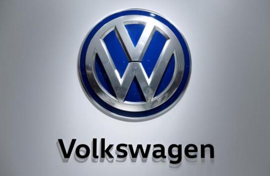VW_543_355