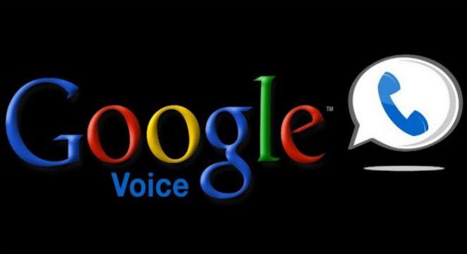 google-voice-ichografi-apothikevi-sizitisis-anthropi-kanoun-giro-kinita-tous