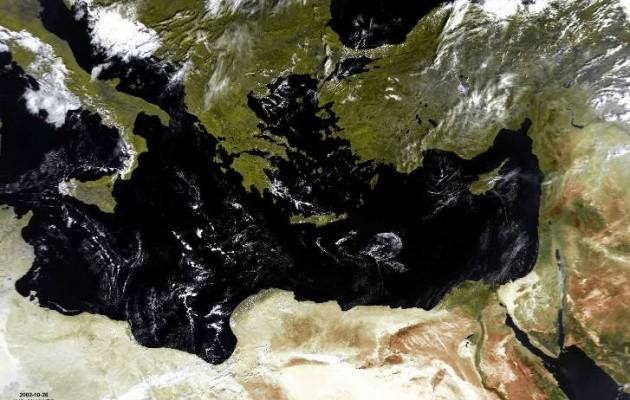 eastern_med_satelite-630x400