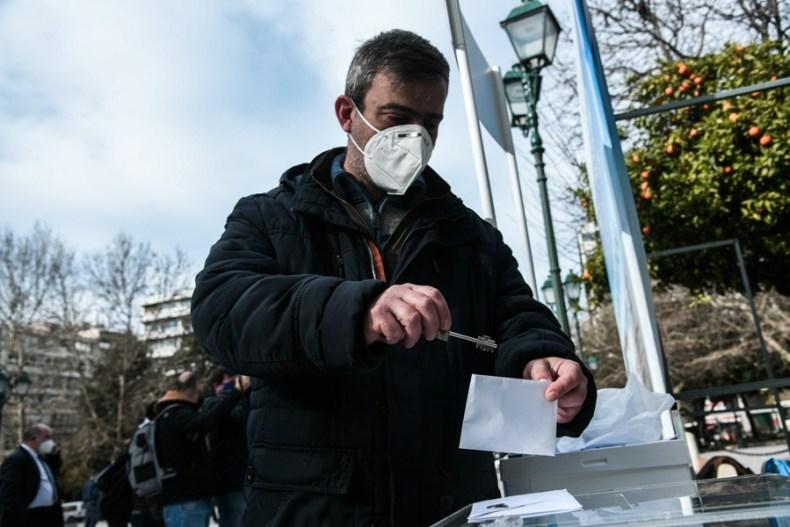 syntagma-kleidia1