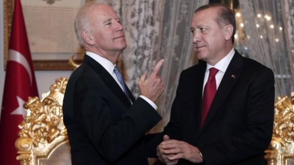 biden-erdogan-ap