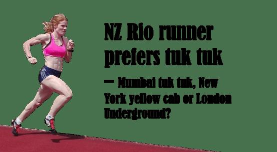 Article by Make Lemonade NZ