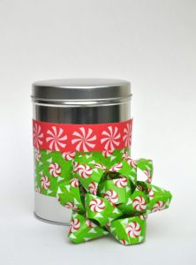 DIY Bows from Duck Brand® Tape