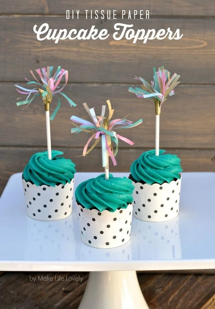 DIY-Tissue-Paper-Cupcake-Toppers-by-Make-Life-Lovely.jpg