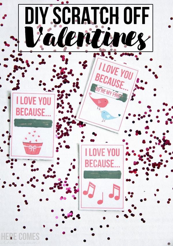 scratch-off-valentines-2