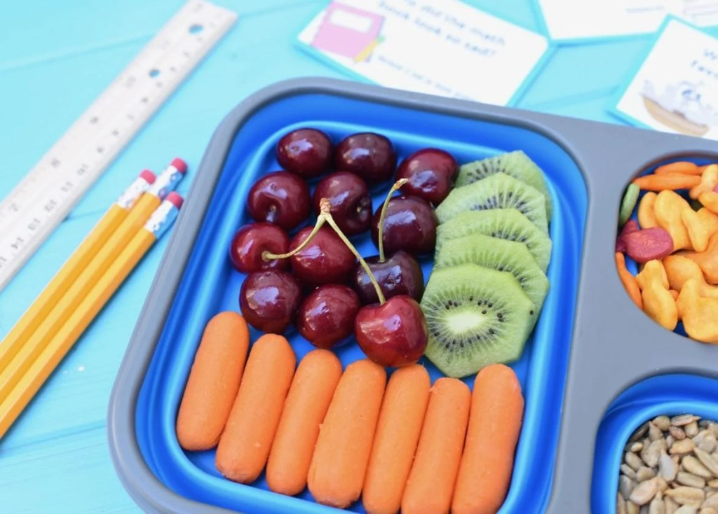 Printable lunch box jokes for kids for back to school